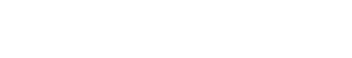 Logo White - Full
