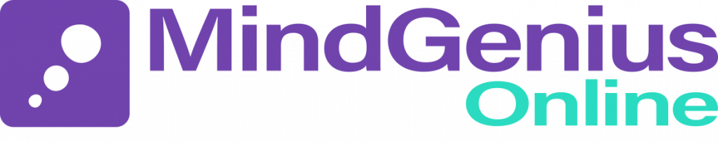 MindGenius | Project Management & Mindmapping