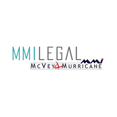 MMI Legal