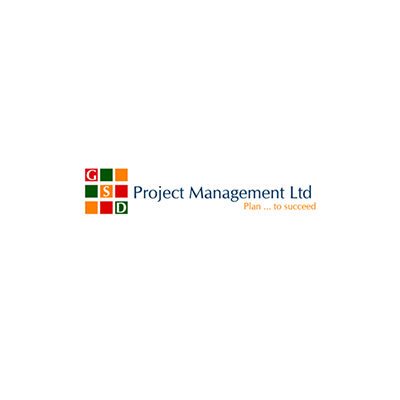 GSD Project Management Ltd.
